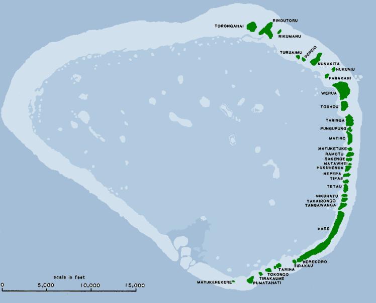 atolon_pescadores_kapingamarangi