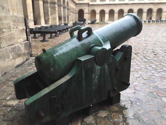 musee-de-l-armee.jpg